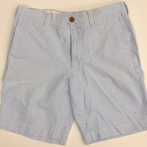 Men's JCrew Gramercy Shorts